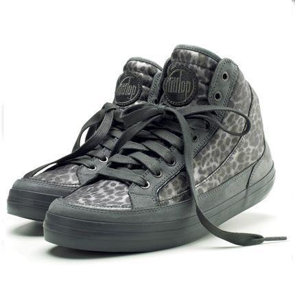 Les Les MusclantesAmincissantesBaskets MusclantesAmincissantesBaskets Chaussures Tonifiantes Tonifiantes Tonifiantes MusclantesAmincissantesBaskets Chaussures Chaussures UVMpqSz