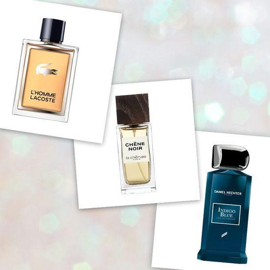 Homme Offrir 10 À Parfums Son jVpqUMzGLS