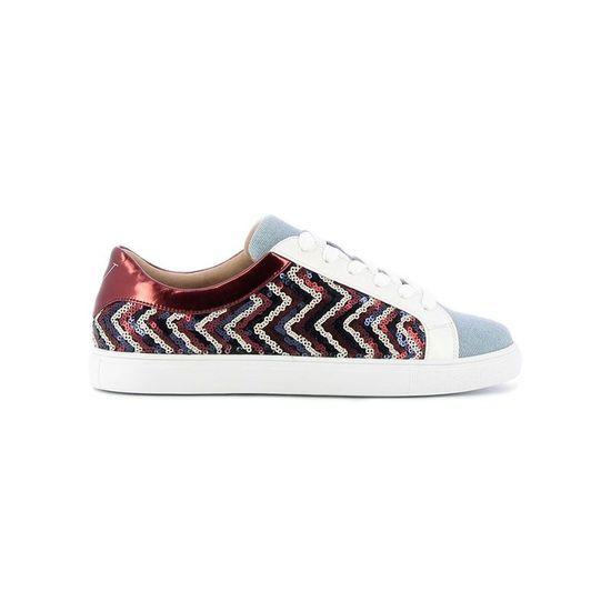 Sneakers Ces Vous Faire Modèles Courir Vont xqx1r40wB