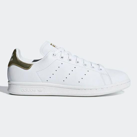 Et Sneakers Sont Les Plus Tendances De 2019 nwOvym0N8P