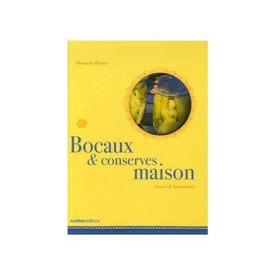 2007-05/pages-gourmandes-c4370686c53f5087e64c91c4b751024a0f0c4183.jpg