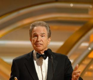 2007-05/warren-beatty-a8256168f55138ed8c32b76c6c9618f847b72f59.jpg