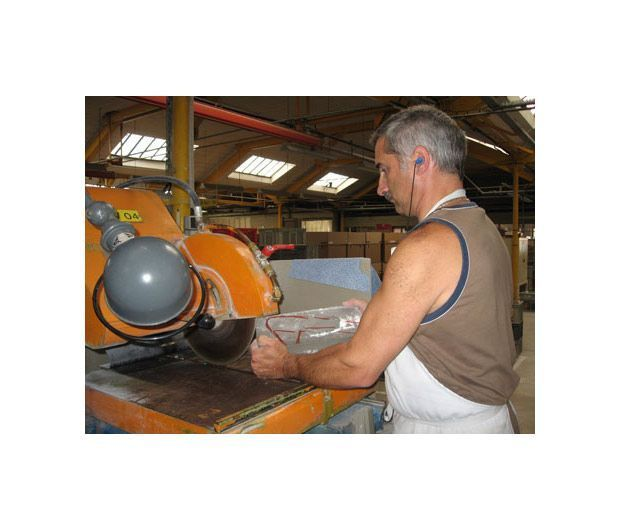 2007-06/baccarat-et-le-soulier-de-cendrillon-32e11124cdae4d377ca208efcf0620ba05ee3a78.jpg