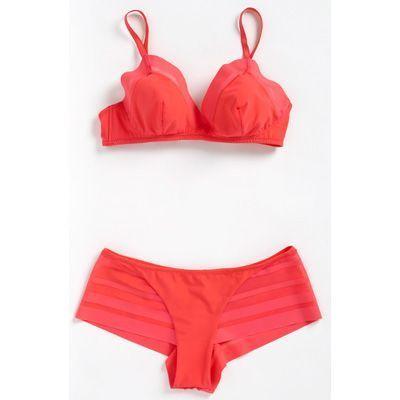 2007-06/lingerie-3fcfc422817f8bf731f6d12040ecd5a44c8c6073.jpg