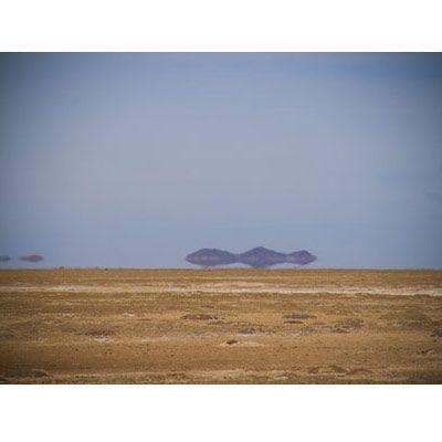 2007-07/un-mirage-dans-le-desert-b119ab0d17d42b68aadfce9a8912dd7411fd9dc1.jpg