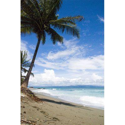 2007-10/costa-rica-13100a420a88326823acf80d0f79aed5db5fc09d.jpg