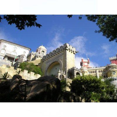 2007-10/palais-pena-5a2ee2b61a5dea96989a7e92932611275e387fdb.jpg