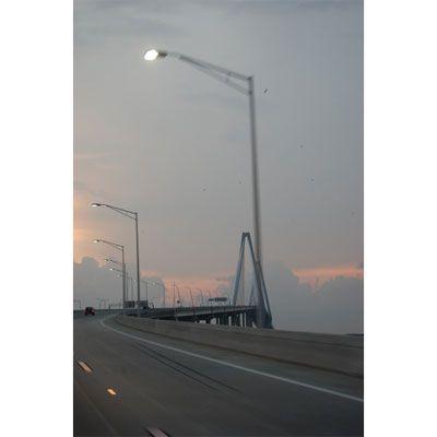 2007-10/pont-fantome-6c93815abdbaa9566ecf64d3ee56198c245c628f.jpg