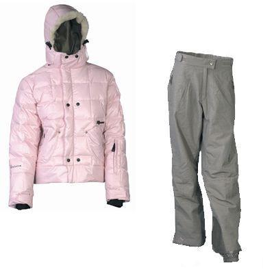 2008-01/veste-exclusive-safety-down-330-et-pantalon-exclusive-drus-250-chez-dynastar-b44f1725a268df77f1177f31a2e4b0f0644387f8.jpg