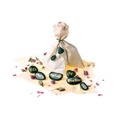 2008-05/les-mots-parfumes-ede2c3754713e39095ce4bd24e15cf2284b5ef54.jpg