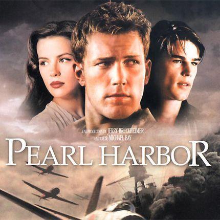 2008-06/pearl-harbor-d2aadebcb38512fdb0fafd4c5178e46157710077.jpg