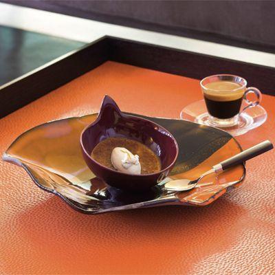 2008-09/creme-brulee-de-foie-gras-a-la-clementine-fe5810ddb11bff3248d9c7d2cf590fdf42a8d88f.jpg