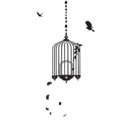 2008-10/cage-a-oiseaux-ea012db26a3e463f02a8b143ba62e5626d04f61c.jpg