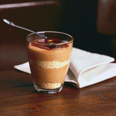 2008-10/mousse-chocolat-au-lait-caramel-a-l-huile-d-olive-d791e86de8bb566f170dfed6a45b566a04820503.jpg