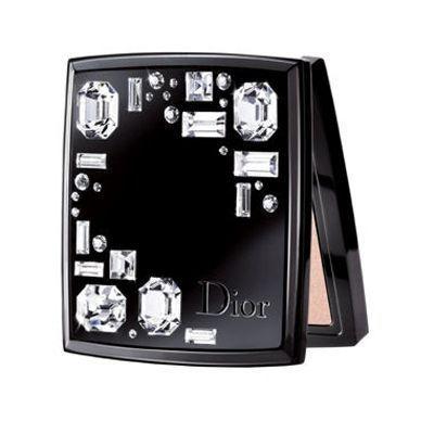 2008-11/dior-4b7dcb23050d549253b076df0bd9307d8f43d24f.jpg