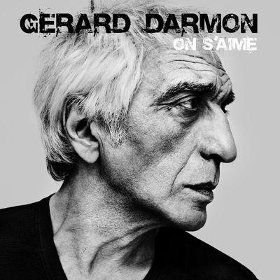 2008-11/gerard-darmon-c6f28332648c979ab7148f7ddd6de4bab64f98f3.jpg