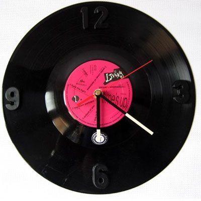 2008-11/horloge-vinyle-b33cc0f80049a8cf2804c44101f2131838b80e7d.jpg