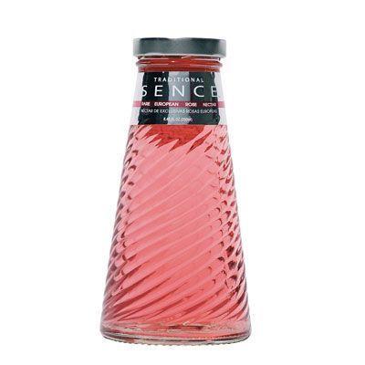 2008-11/nectar-de-rose-sence-0c0e2eee2bad5d7888ec1192e9a54548de0b688f.jpg
