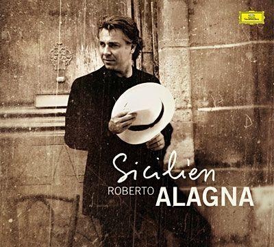 2008-12/roberto-alagna-f433e8e72bc2ee65d9f18587663c96024c7854a9.jpg