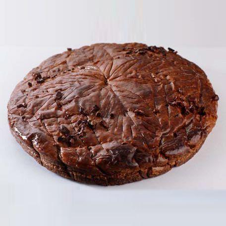 2009-01/galette-des-rois-au-chocolat-c0c28079dee75ce05353389d3f121e8d3848b95e.jpg