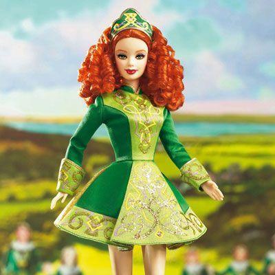 2009-02/barbie-danseuse-irlandaise-d0c9297febb51cb8c286e1b7cf956a2531d43c58.jpg