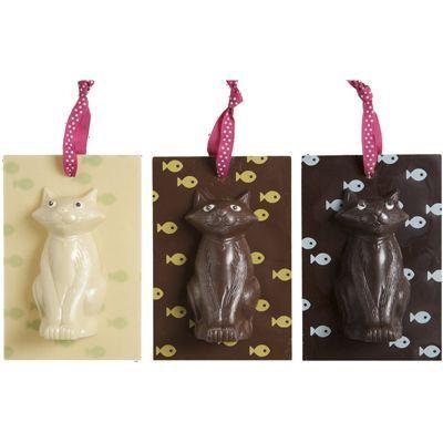 2009-03/chocolat-mazet-14c00ca43e95dd14a1417bc77d0b915b4f161c9f.jpg