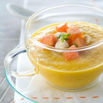 2009-06/creme-froide-de-carotte-et-papaye-ciboulette-et-muscade-e5c4ad159dabc1f6f8682190879dfbe7301596f3.jpg