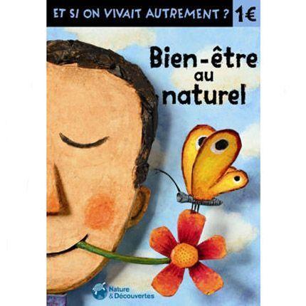 2009-06/nature-et-decouvertes-74374a01a5f2f65388a32ded5f17b456c7eeb338.jpg
