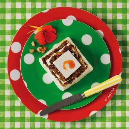 2009-07/chavroux-et-figues-moelleuses-et-son-caramel-au-miel-bcce4cd95fb9a5f4a5430078a5aff631ddaf4abe.jpg