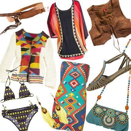 2009-07/le-shopping-eaabd852166cddc3eabf5c5309fb644b7ac38831.jpg