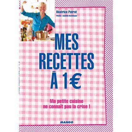 2009-07/mes-recettes-a-1-963a2e8fe274f84255cc3f6d675c5baea9e112fb.jpg