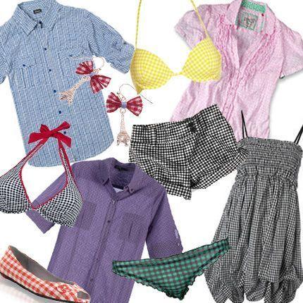 2009-07/shopping-imprime-vichy-156531f604290637761843d6bd1662095db9a3cd.jpg