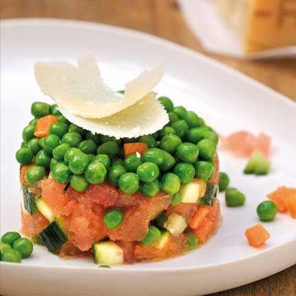 2009-07/tartare-de-legumes-d-ete-au-parmesan-e5d94ab6513cdf459bb6fbbda6282dcddad2d65f.jpg