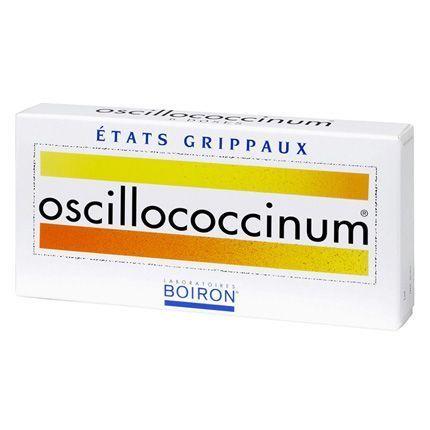2009-08/oscillococcinum-db190b19797eb482aed58101467b9c594d889318.jpg