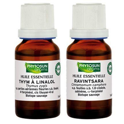 2009-08/phytosun-aroms-huiles-essentielles-de-ravintsara-et-de-thym-a-linalol-2781f1f3f9a1c850c584bc07caa7f49b7455a5ba.jpg