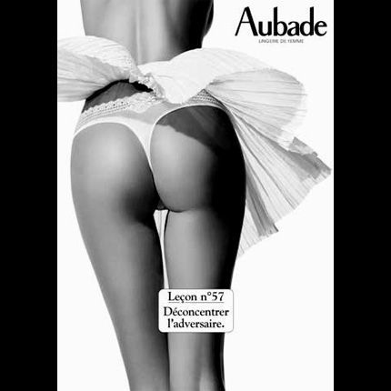 2009-10/aubade-lecon-n-57-7d75d18e5a03090eb2b55e6021b8bc316dd3e488.jpg