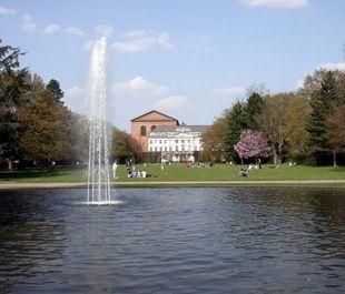 2009-10/basilique-et-palais-des-princes-electeurs-a6284e63787563dfed05fafc2ab5f40f575cdc05.jpg