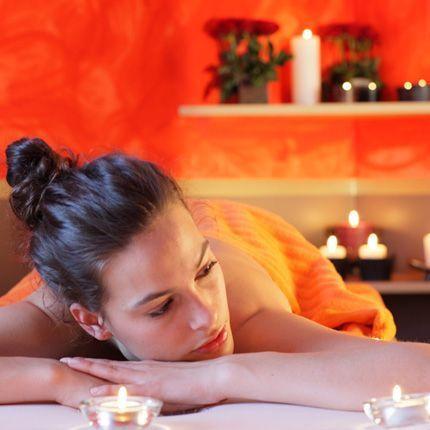 2009-10/les-massages-indiens-l-ayurveda-pour-agir-sur-le-corps-et-l-esprit-31d68a7c4dfb02ca88bba37d51f989805da5c887.jpg