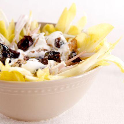 2009-10/salade-d-endives-olives-noires-b569818ebddc5214a10282628c04379ca4486c1b.jpg