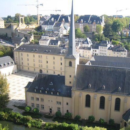 2009-11/abbaye-de-neumuenster-4be0f2805ec580d71f347654062357890cde267d.jpg