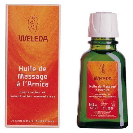 2009-11/huile-de-massage-a-l-arnica-de-weleda-19bf65a9934be8ddc14fcb322b60897dad77057a.jpg