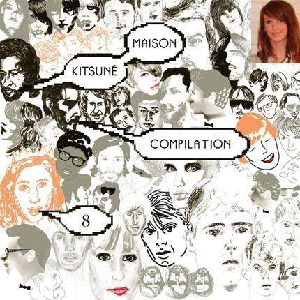 2009-11/la-compilation-kitsune-volume-8-51d0f1f1d8f1215ef81d2ad1b1d4bb77d087c6aa.jpg