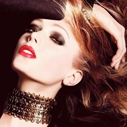 2009-11/le-maquillage-des-levres-par-yves-saint-laurent-62a412e7b217c53ff2e0071450ec67a8651bf510.jpg