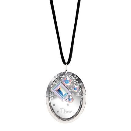 2009-11/pendentif-cristal-boreal-cb1d10673f10ed7ed57bccc013937f249f29bd19.jpg