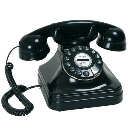 2009-11/telephone-retro-chicago-2e2d38c0237cf5c9451c3c083eea2b45a1c705b8.jpg