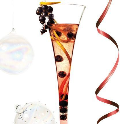 2009-12/aperitif-petillant-cassis-time-99bd4c1e0622081c9d5f8ab3463c01c397490809.jpg