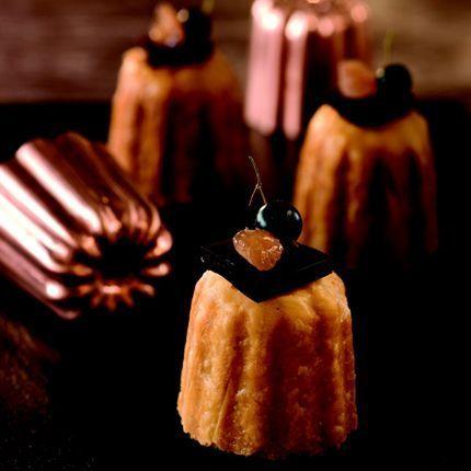 2009-12/canneles-foie-gras-et-marrons-4e84feac4fb4cb1be527550ae960943b08e2d1fa.jpg