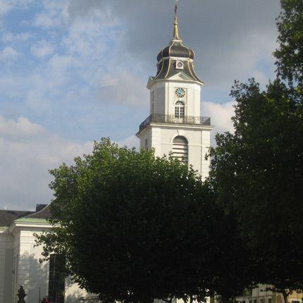 2009-12/une-eglise-eglise-de-sarrebruck-4d78292a237a8eec4e5e4dcec3191364f82b22dc.jpg