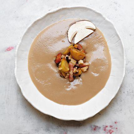 2010-01/soupe-de-chataignes-au-lard-copeaux-de-cepes-9007ddf8cfa2df80cba4e6a9fc6120efaf55ff4d.jpg
