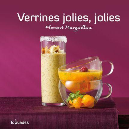 2010-01/verrines-jolies-jolies-a4af82a18ca434592e231061d29ff9d916d21f50.jpg